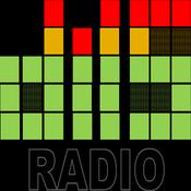 Radio diis Radio