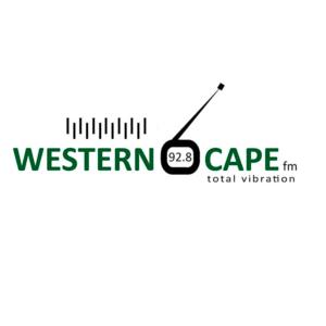 Radio Western Cape FM 92.8