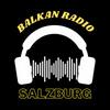Balkan Radio Salzburg