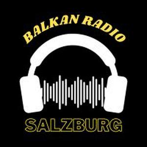 Radio Balkan Radio Salzburg