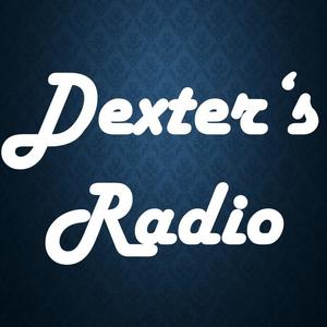 Radio dex