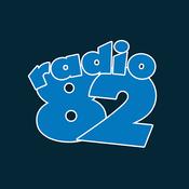 Radio radio 82 - die besten NDW Hits!