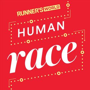 Podcast Human Race