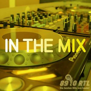 Radio 89.0 RTL In The Mix