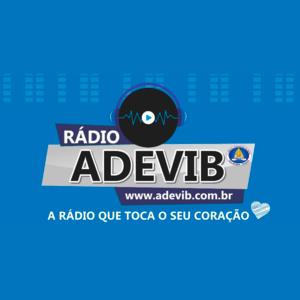 Radio Rádio ADEVIB