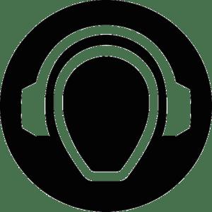 Radio viceradiode