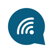 Podcast Transistor FM - Audiothek