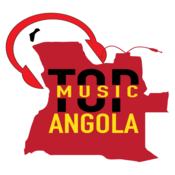 Radio Top Music Angola