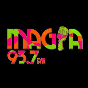 Radio Magia 93.7 FM