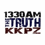 Radio KKPZ - The Truth 1330 AM