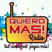 Radio Quiero Más Radio