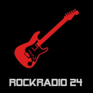 Rockradio24
