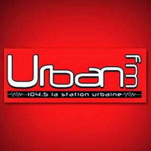 Radio URBAN FM GABON