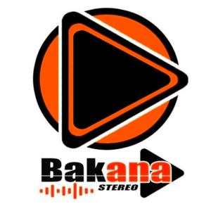Radio Bakana Stereo On Line