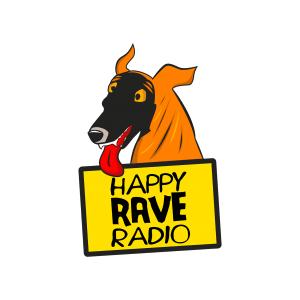 Radio Happy Rave Radio (90s Happy Hardcore)