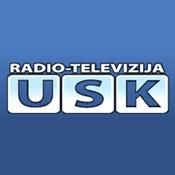 Radio Radio-Televizija USK
