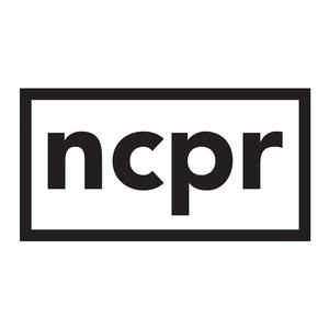 Radio NCPR - PRX Remix