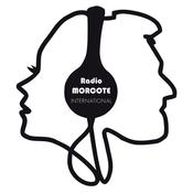 Radio Radio Morcote International