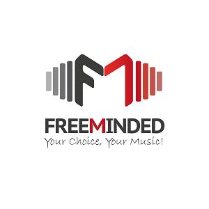 Radio Freeminded FM