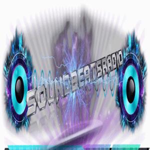 Radio soundbeatsradio