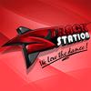 StrackStation - We Love The Dance