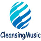 Radio Cleansing Faith