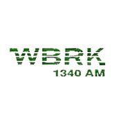 Radio WBRK 1340 AM