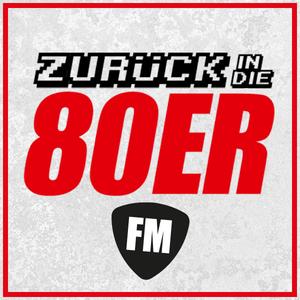 Radio Zurück in die 80er | Best of Rock.FM