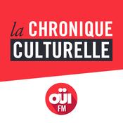 Podcast La Chronique culturelle