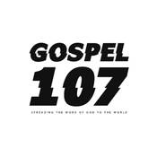 Radio Gospel 107.1 Fm