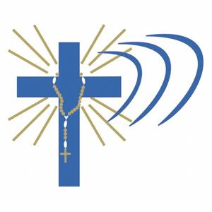 Radio KJON