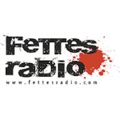 Radio Fettesradio - Fat Radio