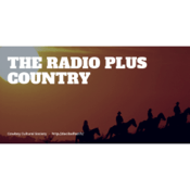 Radio RADIOPLUS COUNTRY