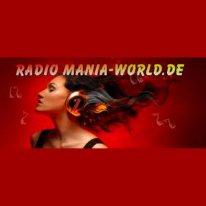 Radio Mania-World