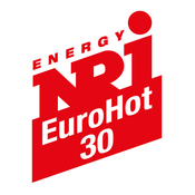 Radio ENERGY Euro Hot 30
