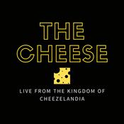 Radio The Cheese