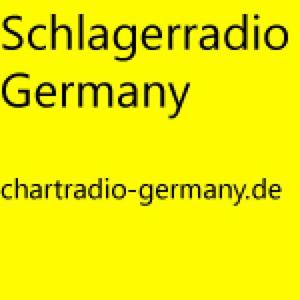 Radio schlagerradio-germany