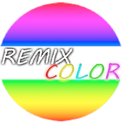 Radio RemixColor