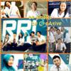 RRI Pro 2 Gorontalo 101.8 FM