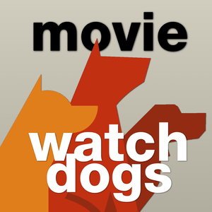 Podcast Movie Watchdogs