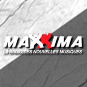 Radio Maxxima