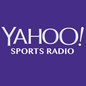 Radio WPDC - Yahoo Sports Radio 1600 AM