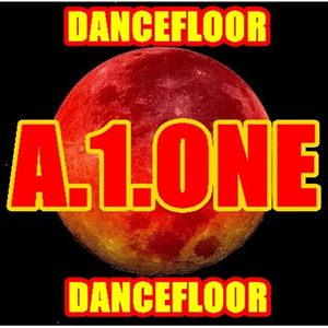 Radio A.1.ONE Dancefloor