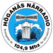 Radio Radio Höganäs Närradio