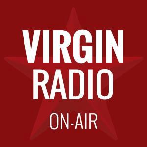 Radio Virgin Radio