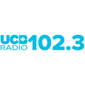 Radio UCB Canada 102.3 Belleville