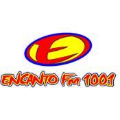 Radio Radio Encanto 100.1 FM