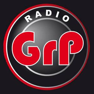 Radio Radio GrP Melody