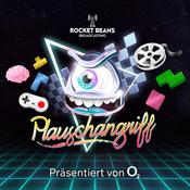 Podcast Plauschangriff