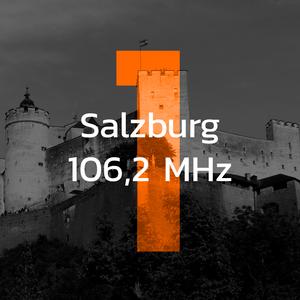 WELLE 1 Salzburg